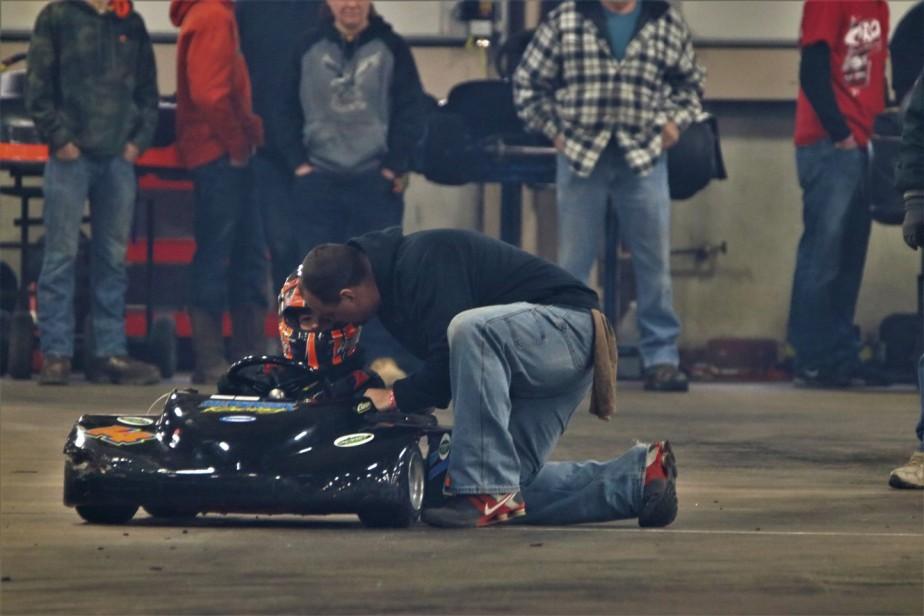 2017 02 25 19 Columbus Fairgrounds Indoor Go Kart Racing.jpg