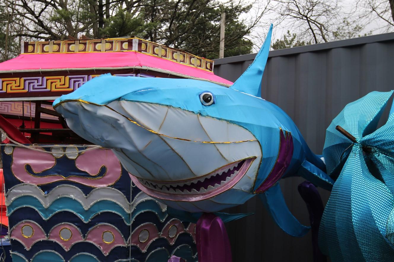 2017 02 25 27 Columbus Fairgrounds Chinese Lantern Storage.jpg