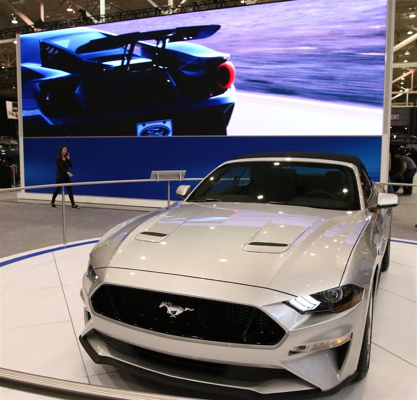 2017 02 26 117 Cleveland IX Center New Car Show.jpg