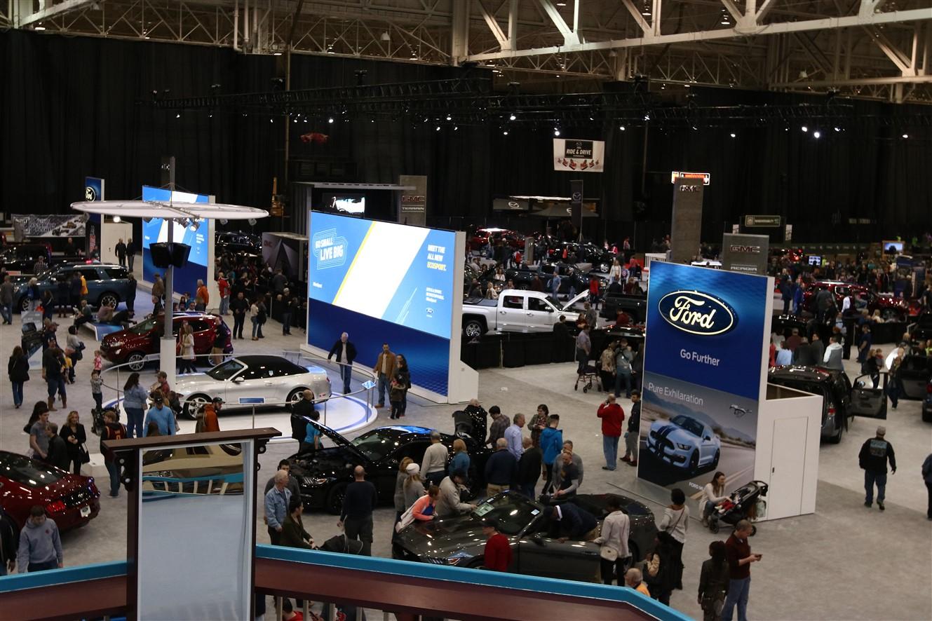 2017 02 26 160 Cleveland IX Center New Car Show.jpg