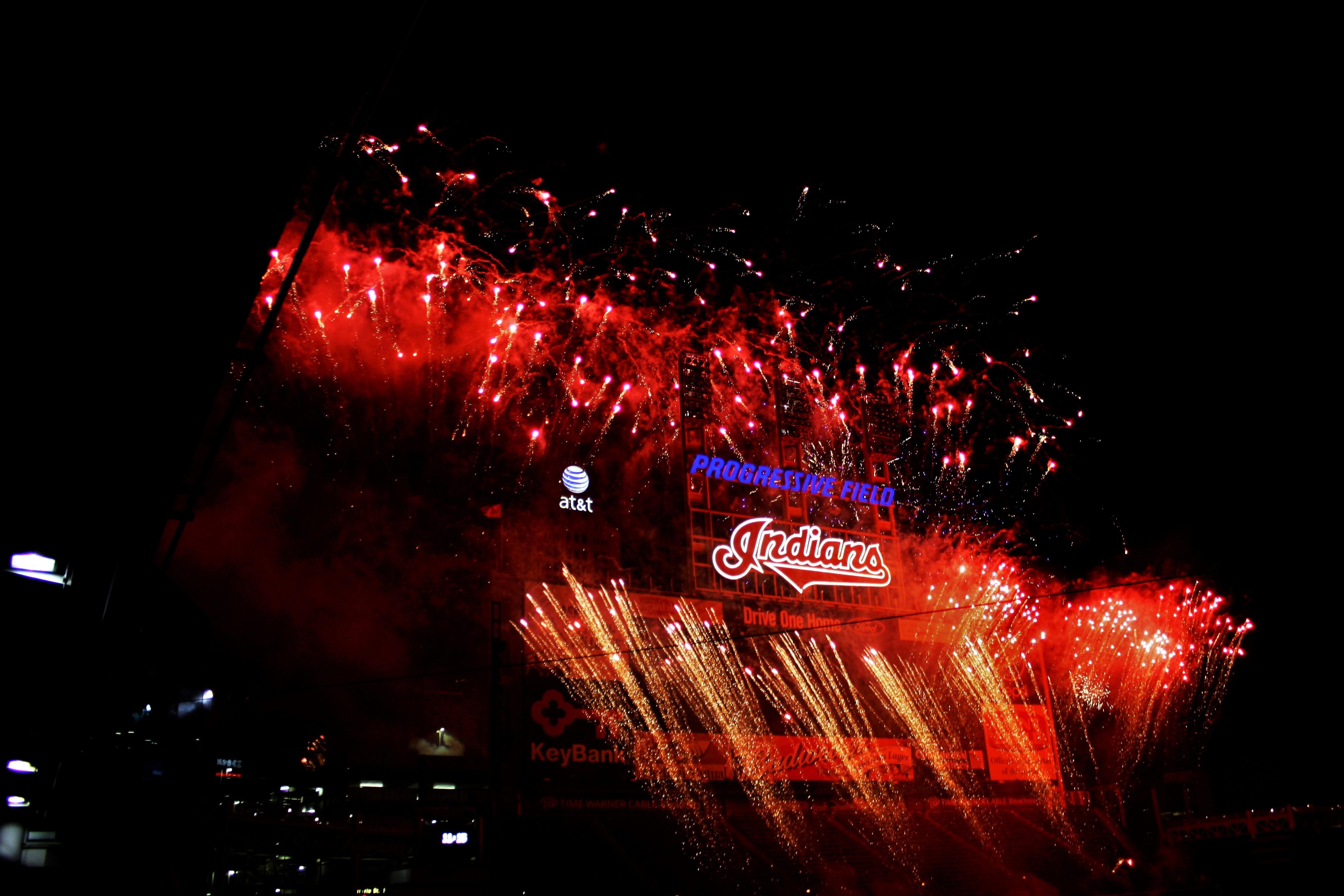 24 2009 06 15 Cleveland Indians 39.jpg