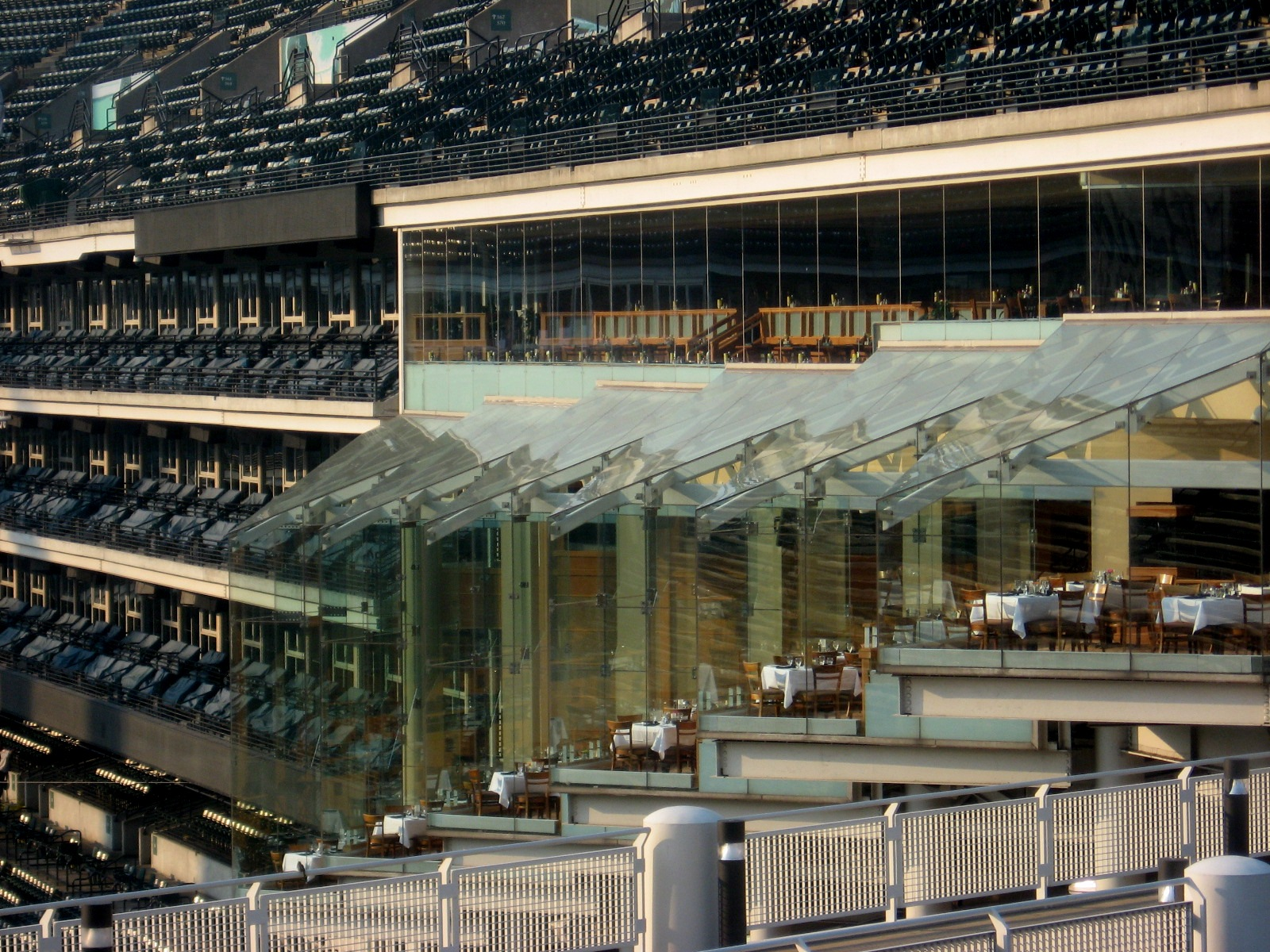 43 2007 08 02 10 Jacobs Field Cleveland.jpg