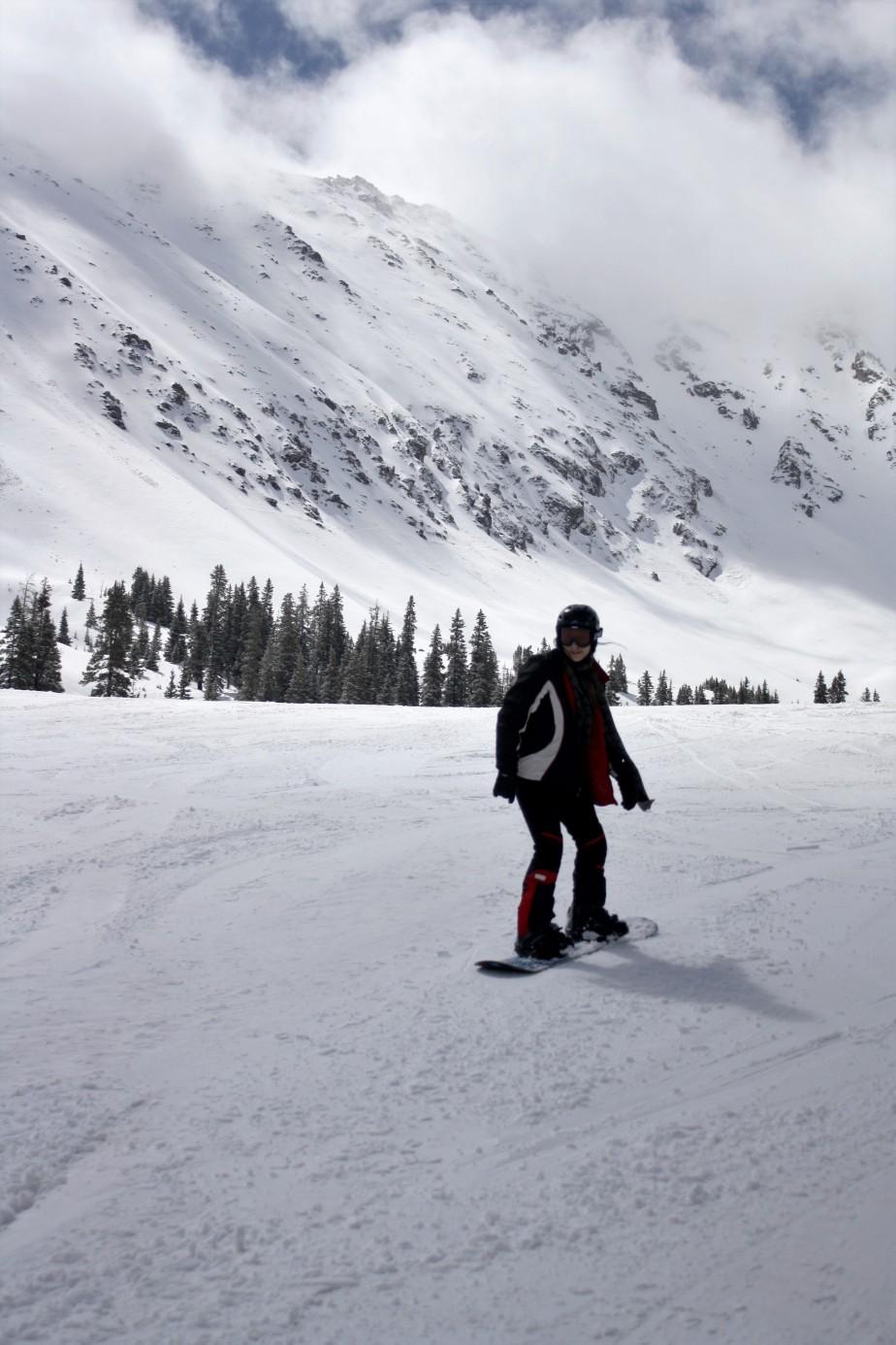 62 2010 05 20 Colorado 23 Arapahoe Basin Skiing.jpg