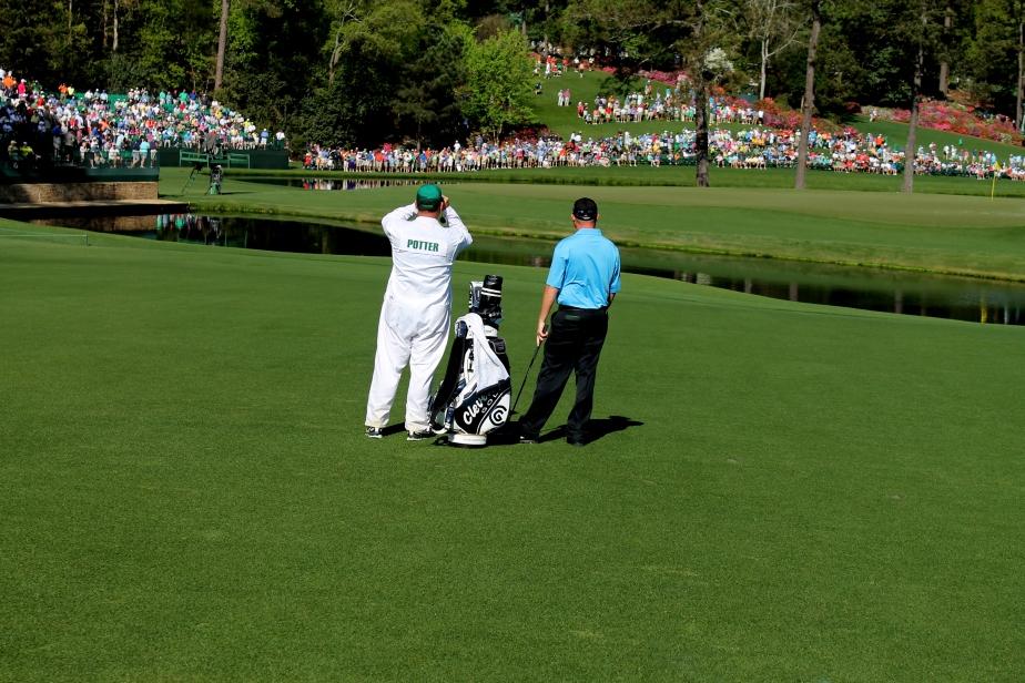 67 2013 04 10 Augusta GA Masters Tournament 34.JPG