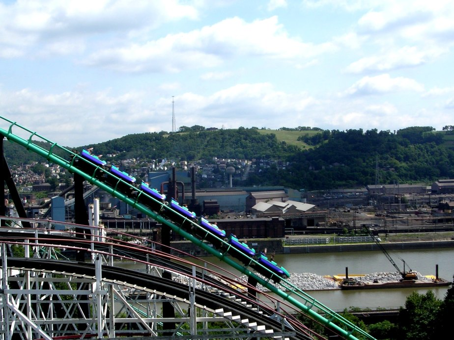 89 2004 08 Kennywood Park 6.JPG