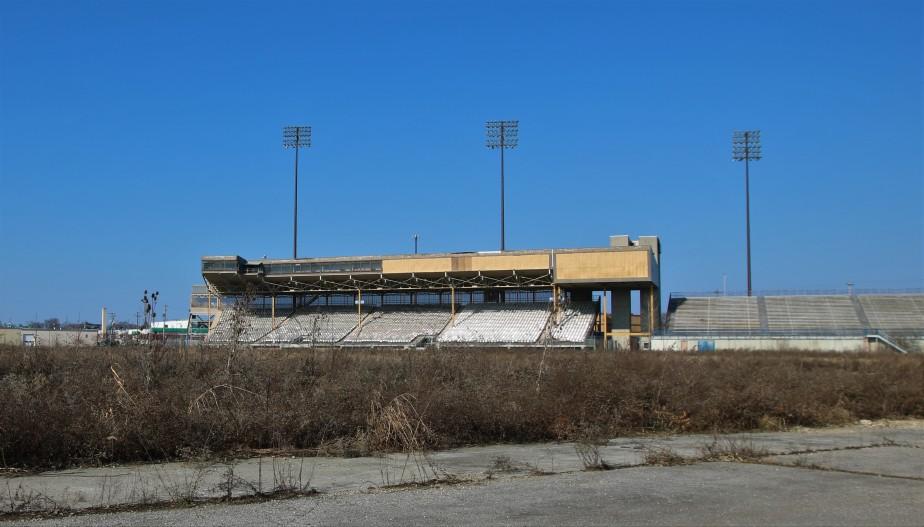 2017 02 05 03 Columbus OH Cooper Stadium Abandonded.JPG