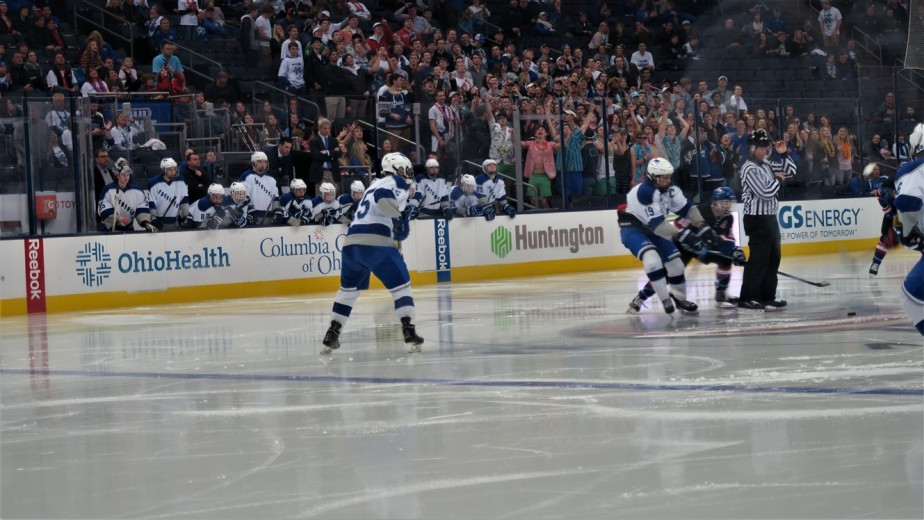 2017 03 11 11 Columbus OHSAA Hockey Championships.jpg