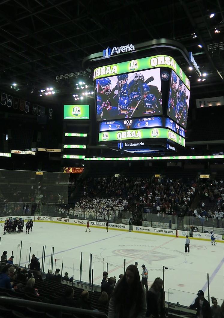 2017 03 11 27 Columbus OHSAA Hockey Championships.jpg