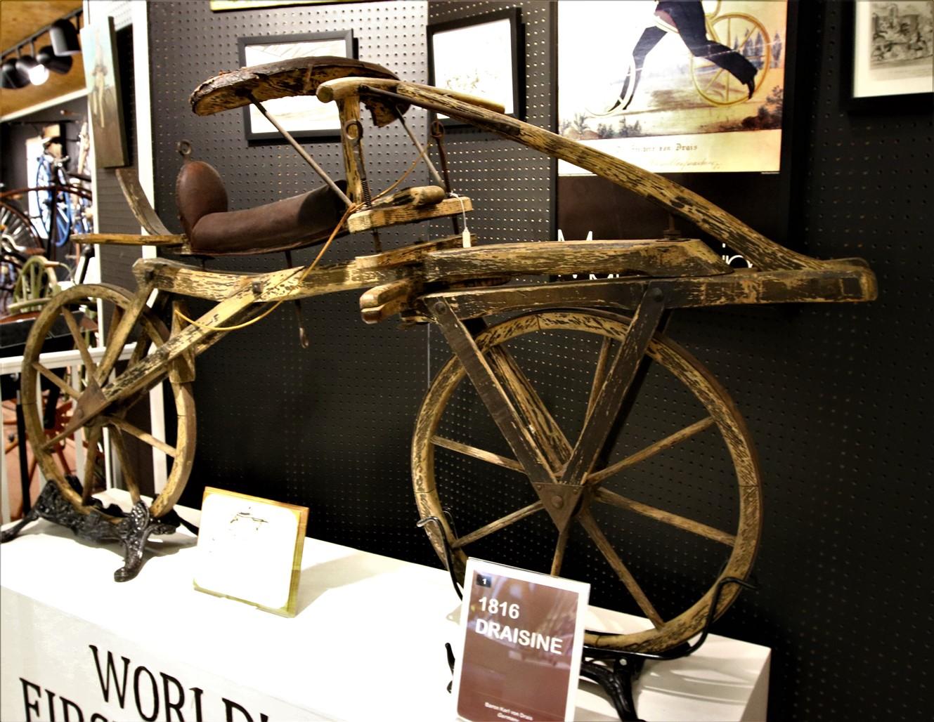 2017 03 18 115 New Bremen OH Bicycle Museum of America.jpg