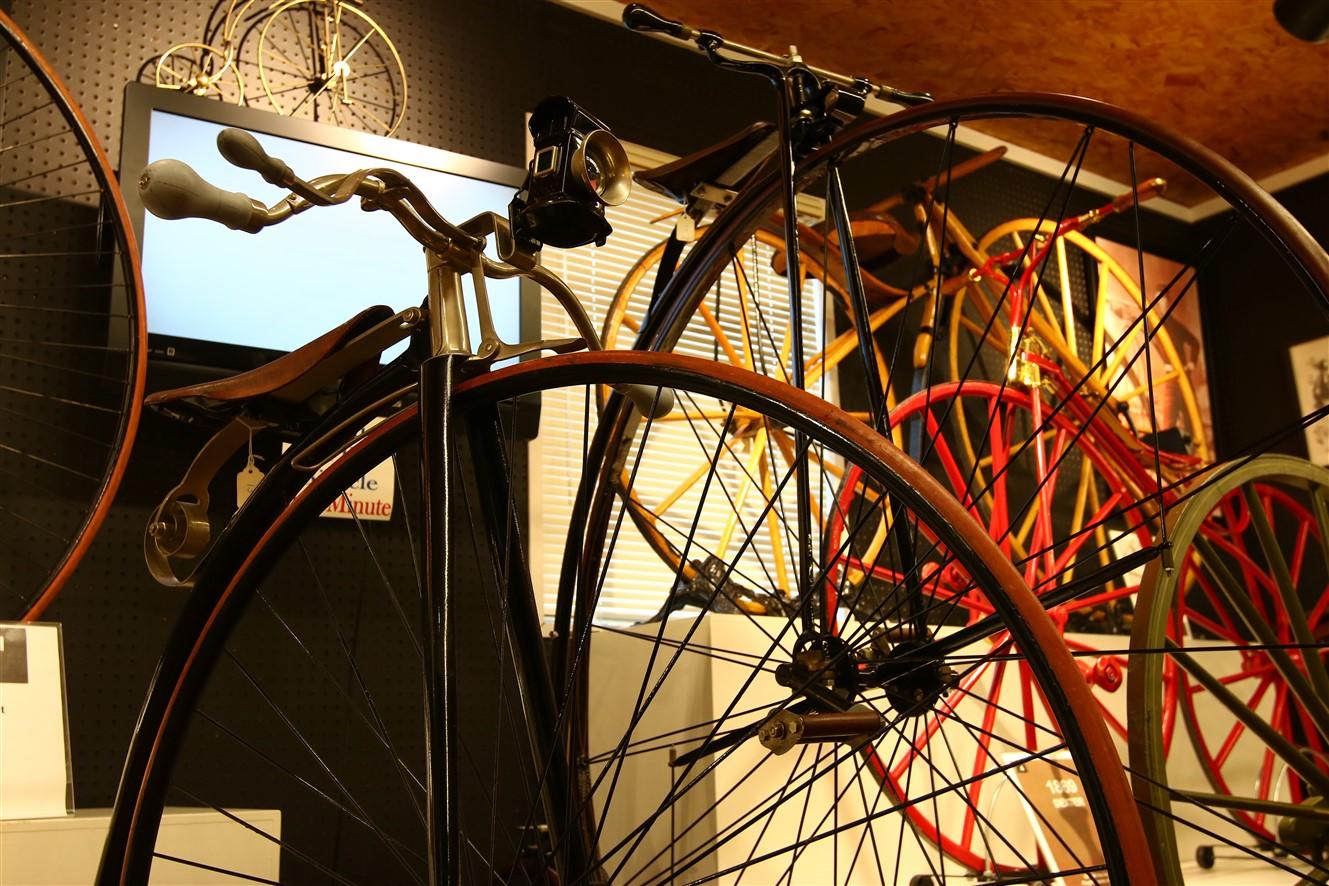 2017 03 18 121 New Bremen OH Bicycle Museum of America.jpg
