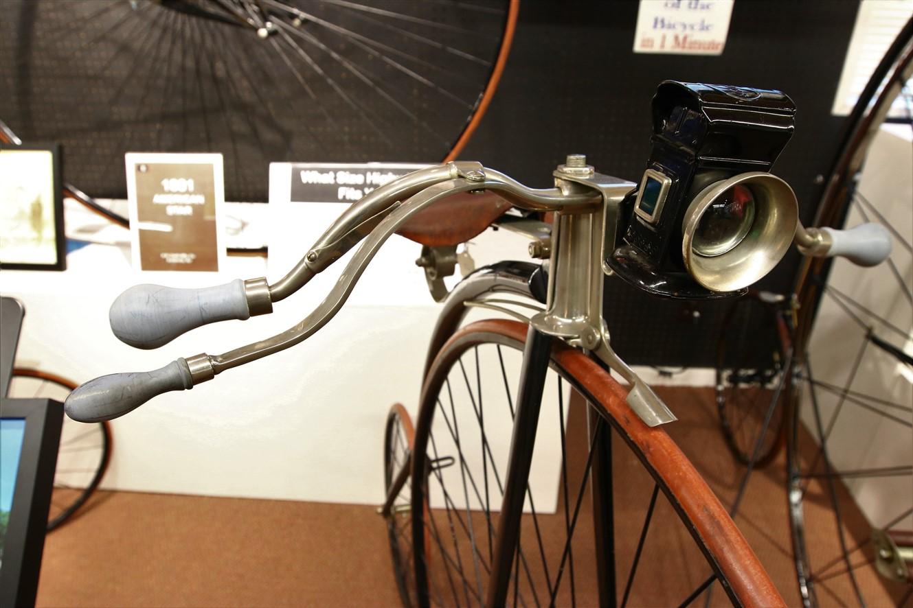 2017 03 18 125 New Bremen OH Bicycle Museum of America.jpg