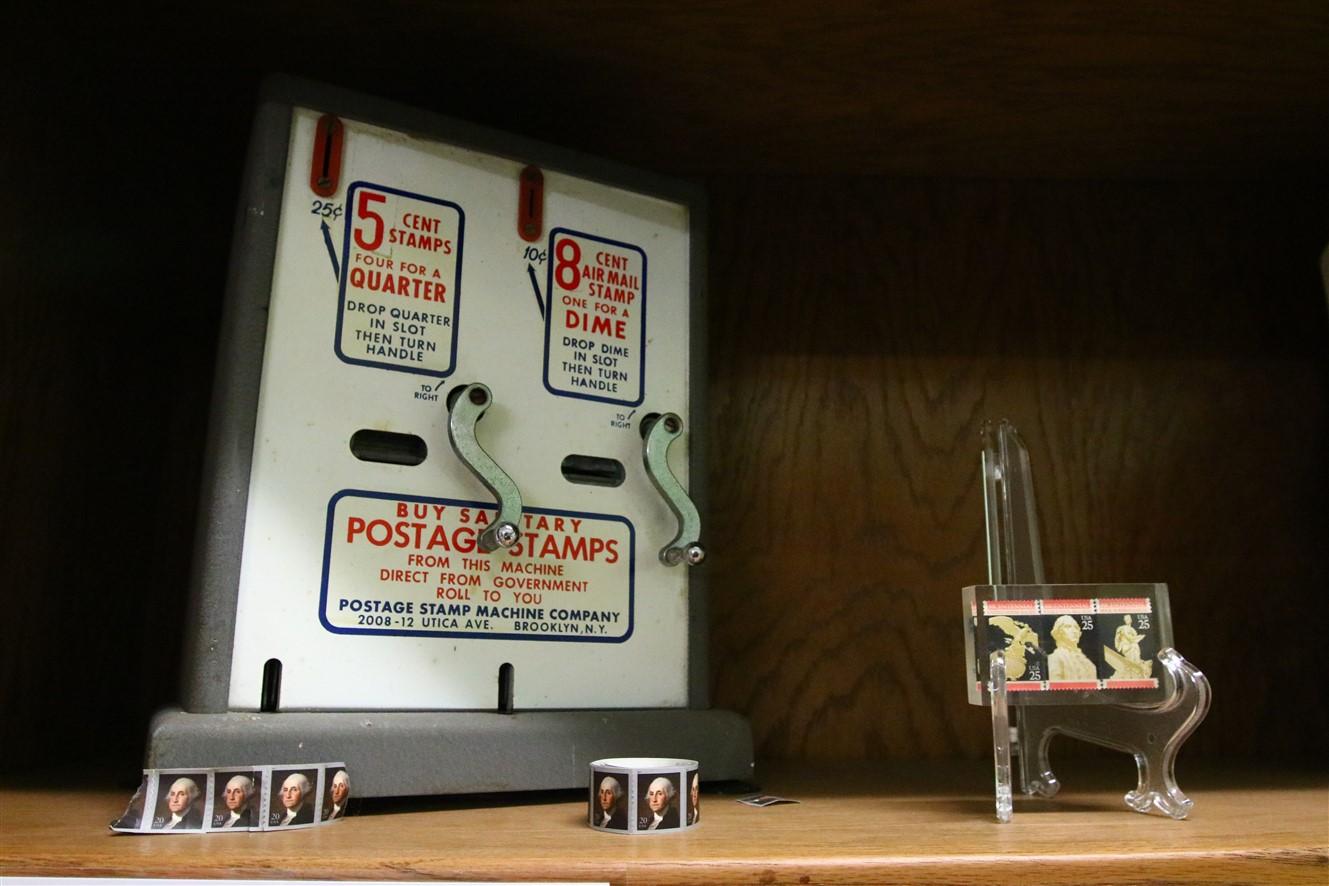 2017 03 18 240 Delphos OH Postal Museum.jpg