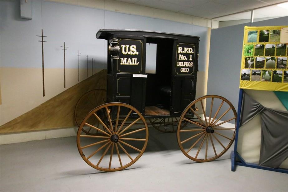 2017 03 18 245 Delphos OH Postal Museum.jpg