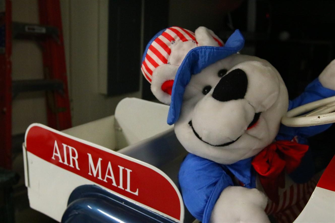 2017 03 18 247 Delphos OH Postal Museum.jpg