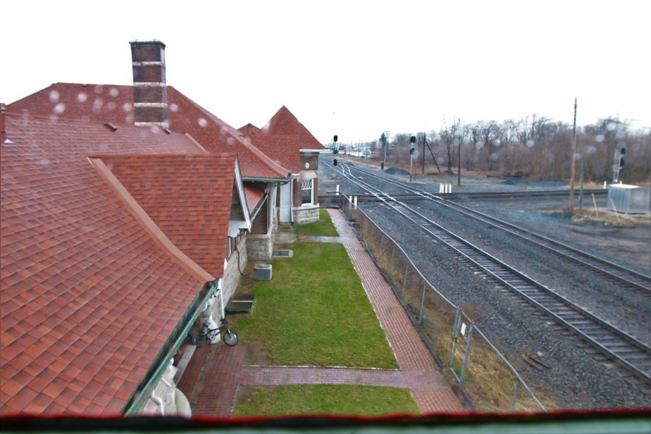 2017 03 18 303 Marion OH Railroad Club Depot.jpg