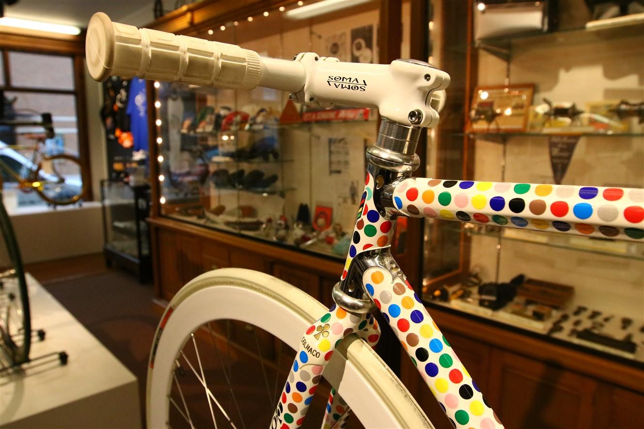2017 03 18 45 New Bremen OH Bicycle Museum of America.jpg