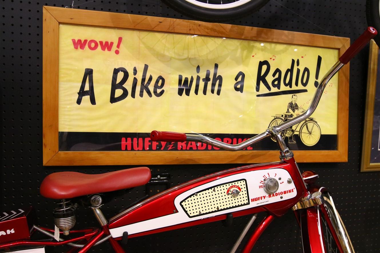 2017 03 18 69 New Bremen OH Bicycle Museum of America.jpg