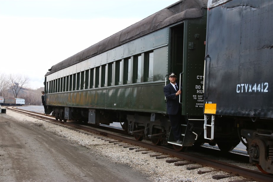 2017 03 25 26 Cleveland Midwest Railway Preservation Society.jpg