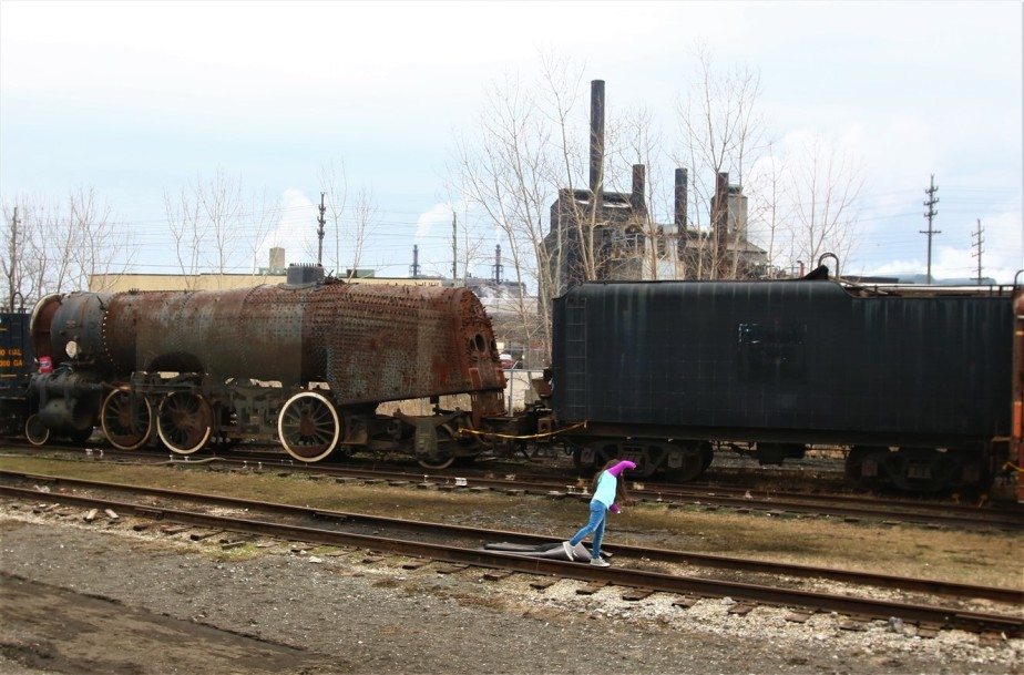 2017 03 25 55 Cleveland Midwest Railway Preservation Society.jpg