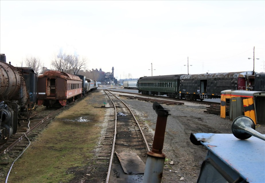 2017 03 25 70 Cleveland Midwest Railway Preservation Society.jpg