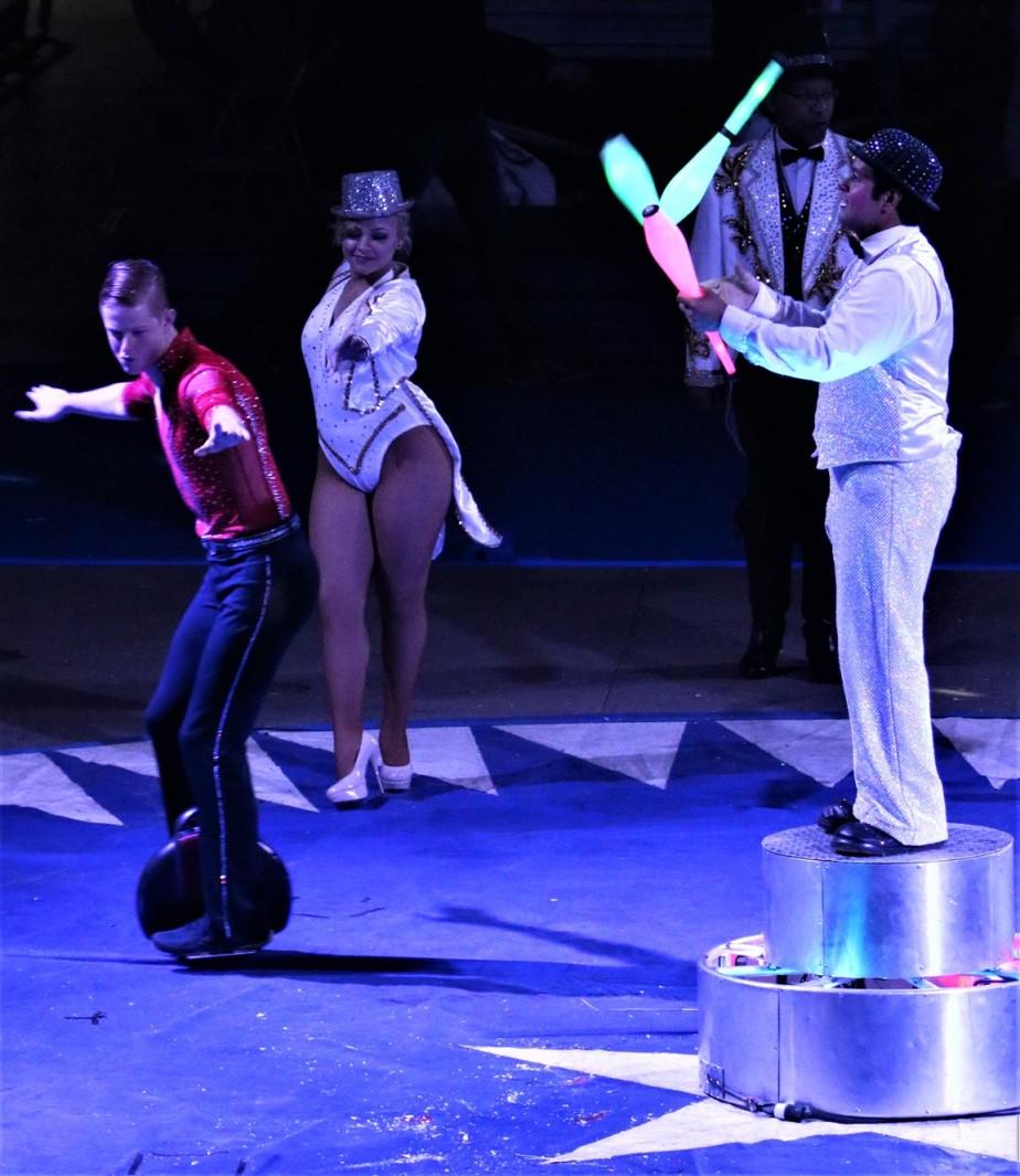 2017 03 26 28 Columbus Shriners Circus.jpg