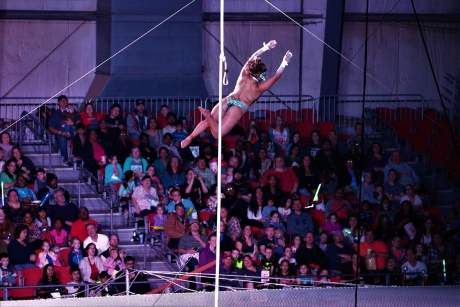 2017 03 26 42 Columbus Shriners Circus.jpg