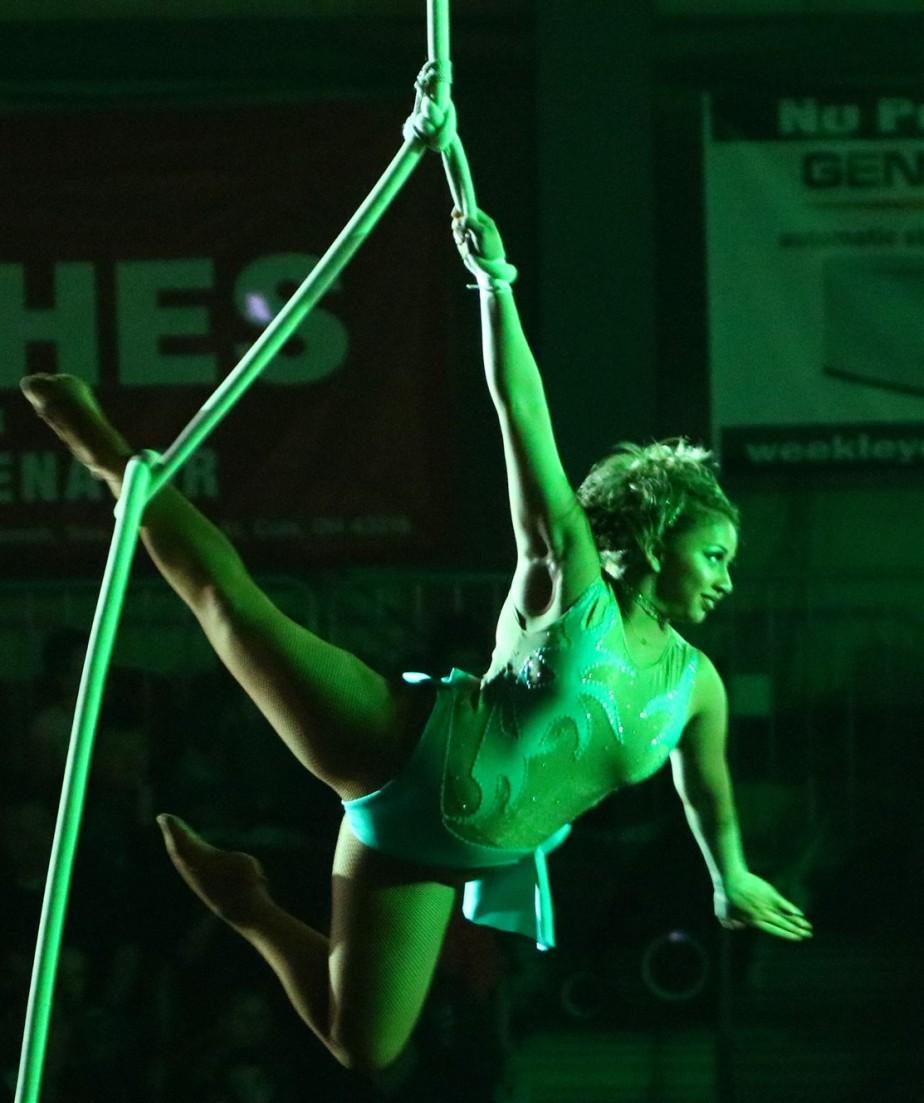 2017 03 26 74 Columbus Shriners Circus.jpg
