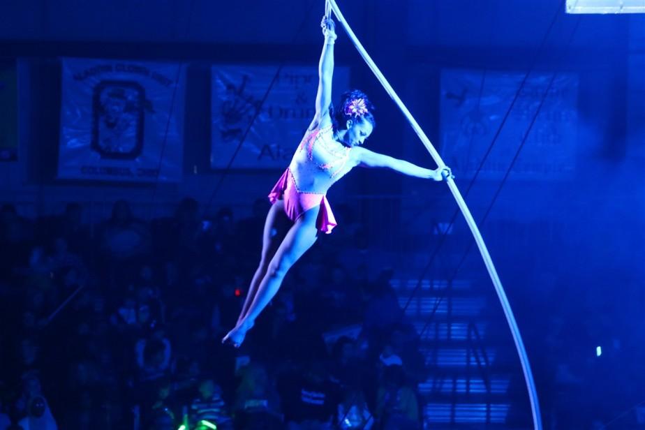 2017 03 26 84 Columbus Shriners Circus.jpg