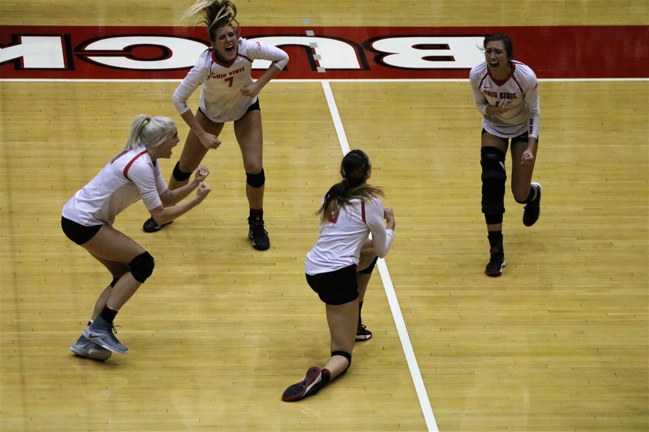 2016 11 25 142 Ohio State Womens Volleyball.jpg