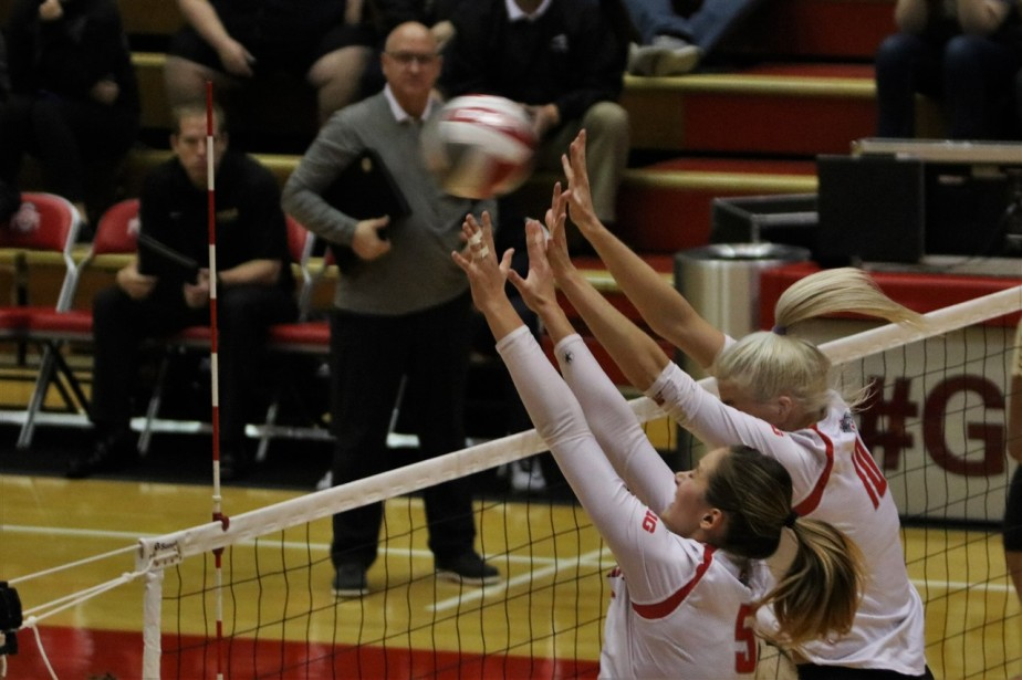 2016 11 25 37 Ohio State Womens Volleyball.jpg