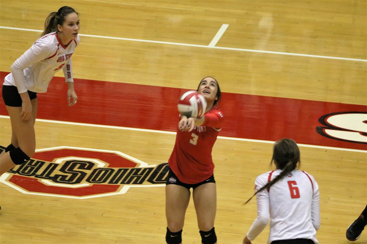 2016 11 25 74 Ohio State Womens Volleyball.jpg