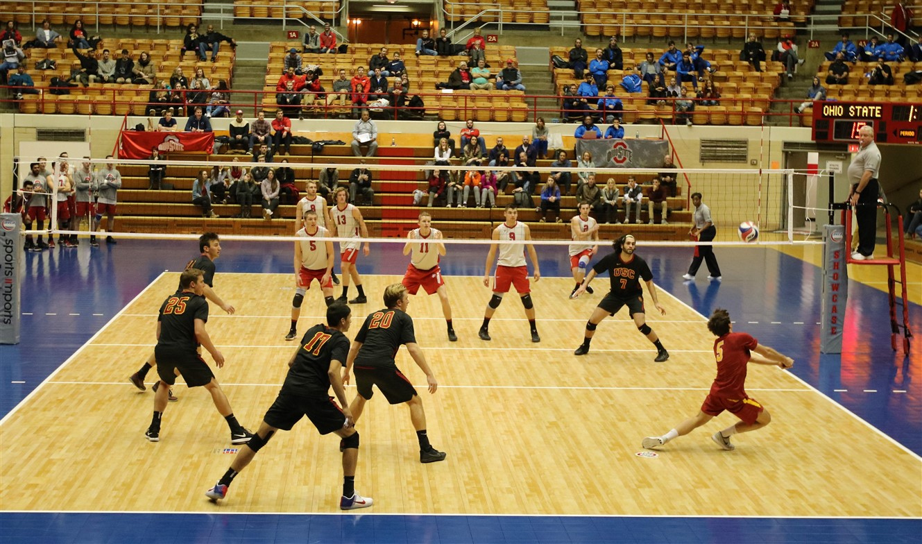 2017 01 06 77 Ohio State Pac 12 Big 10 Volleyball Tournament.jpg