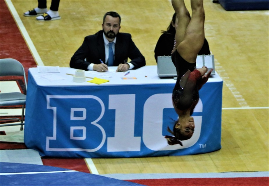 2017 02 04 143 Ohio State Sports.jpg