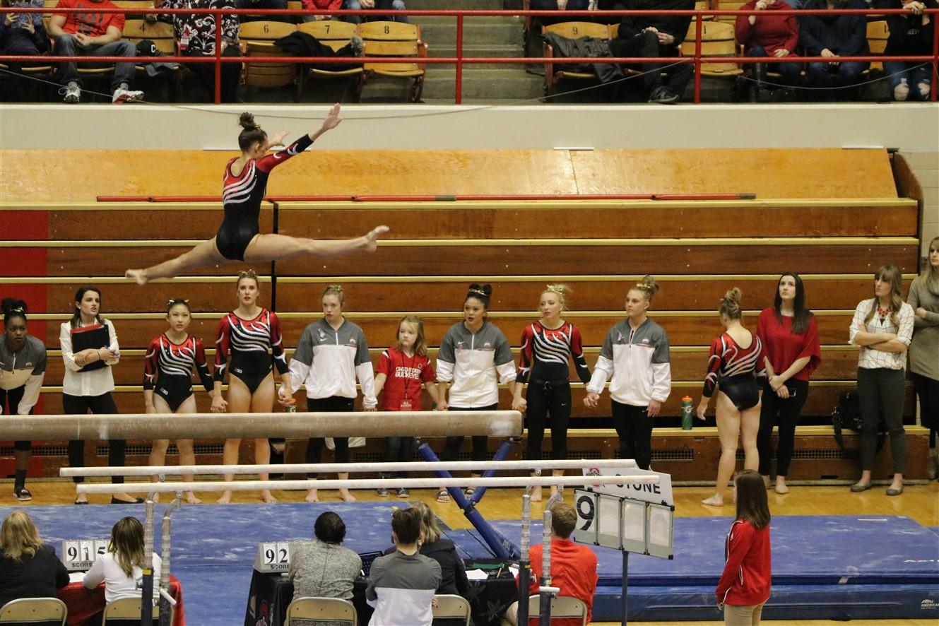 2017 02 04 161 Ohio State Sports.jpg