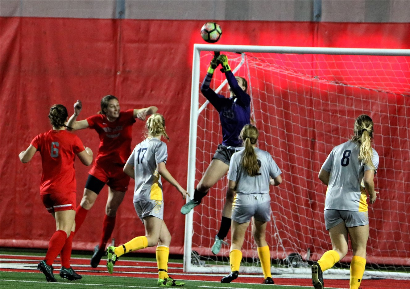 2017 03 05 103 Ohio State University Womens Soccer.jpg