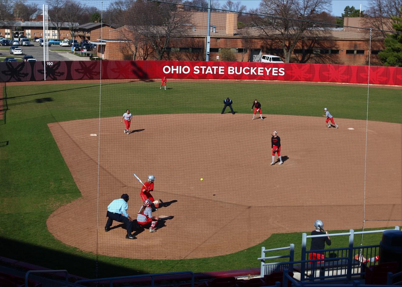 2017 03 05 168 Ohio State University.jpg