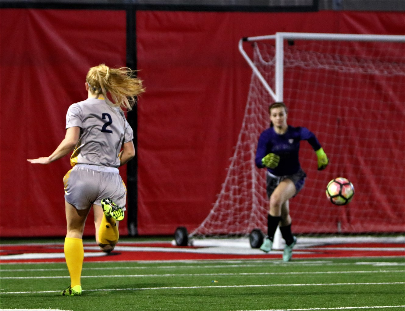 2017 03 05 51 Ohio State University Womens Soccer.jpg