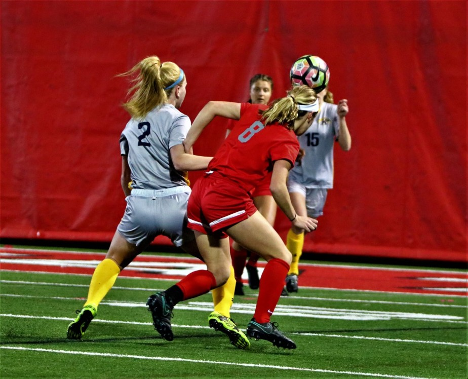 2017 03 05 58 Ohio State University Womens Soccer.jpg