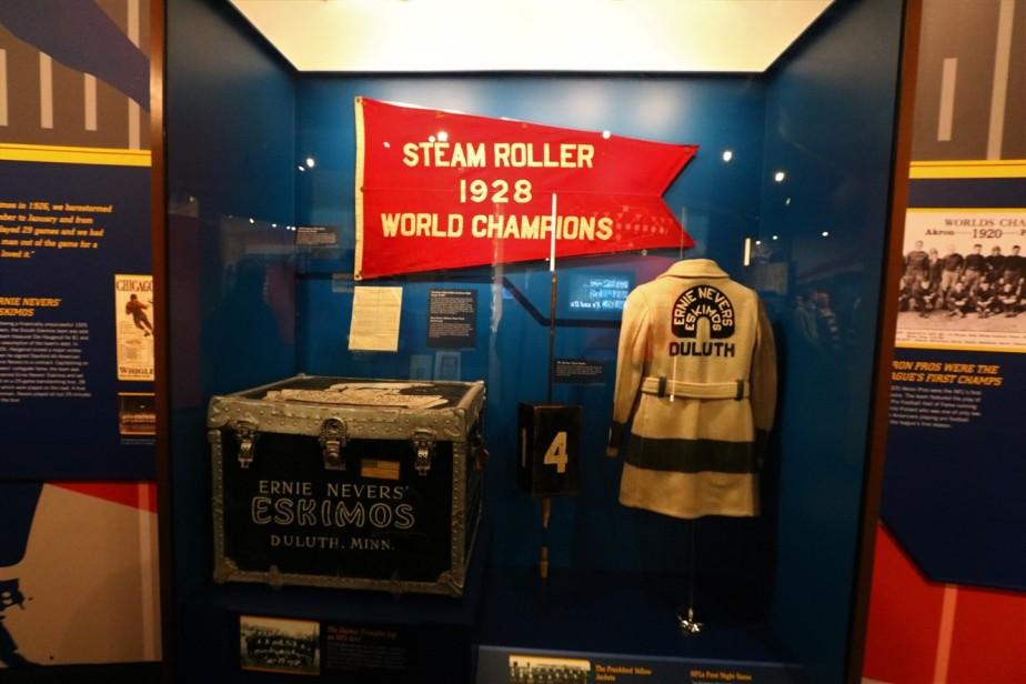2017 04 01 125 Canton Pro Football Hall of Fame.jpg