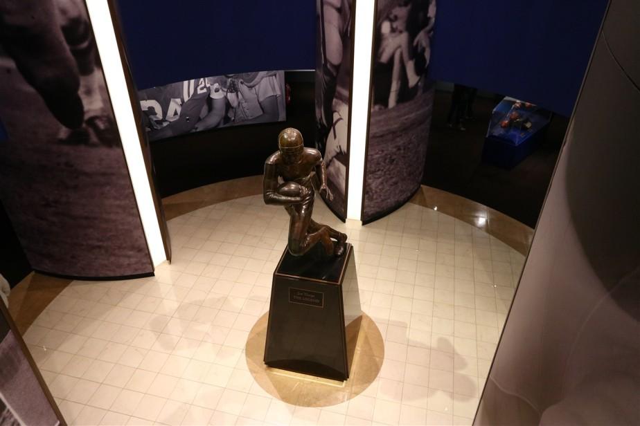 2017 04 01 139 Canton Pro Football Hall of Fame.jpg
