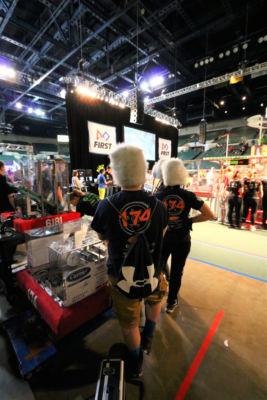 2017 04 01 37 Cleveland Robotics Competition.jpg