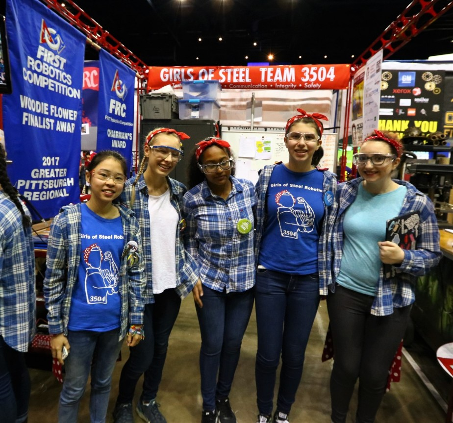 2017 04 01 52 Cleveland Robotics Competition.jpg