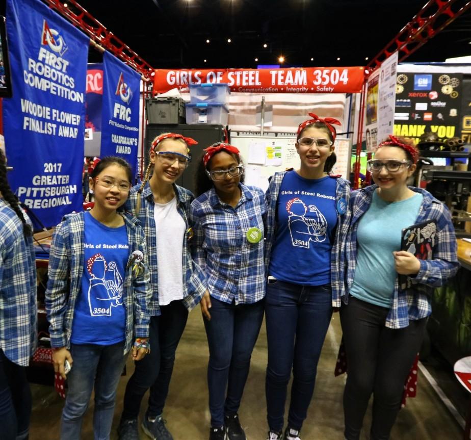 2017 04 01 52 Cleveland Robotics Competition.jpg