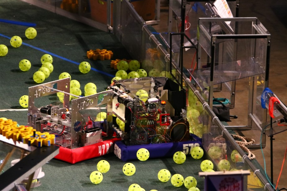 2017 04 01 76 Cleveland Robotics Competition.jpg