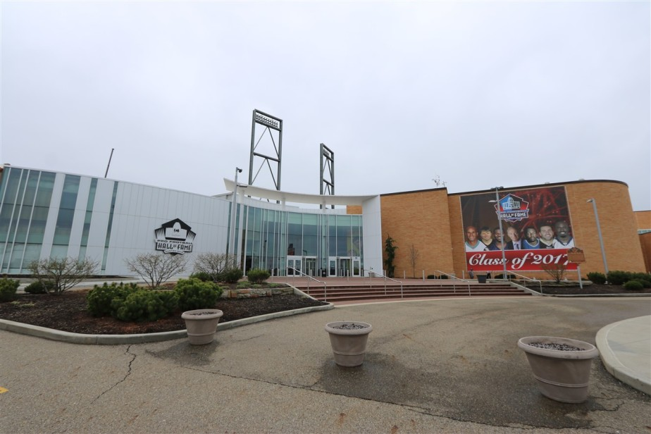 2017 04 01 78 Canton Pro Football Hall of Fame.jpg