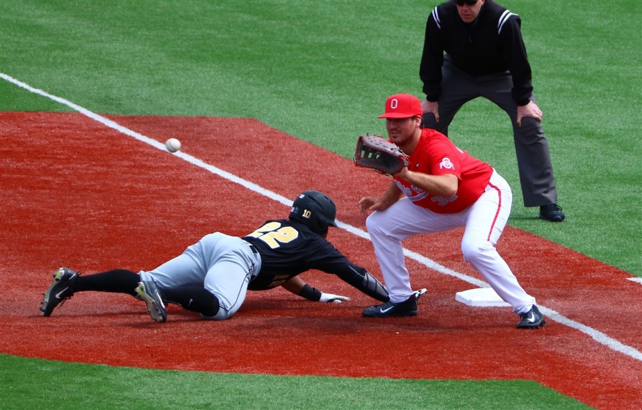 2017 04 02 19 Ohio State University Baseball.jpg