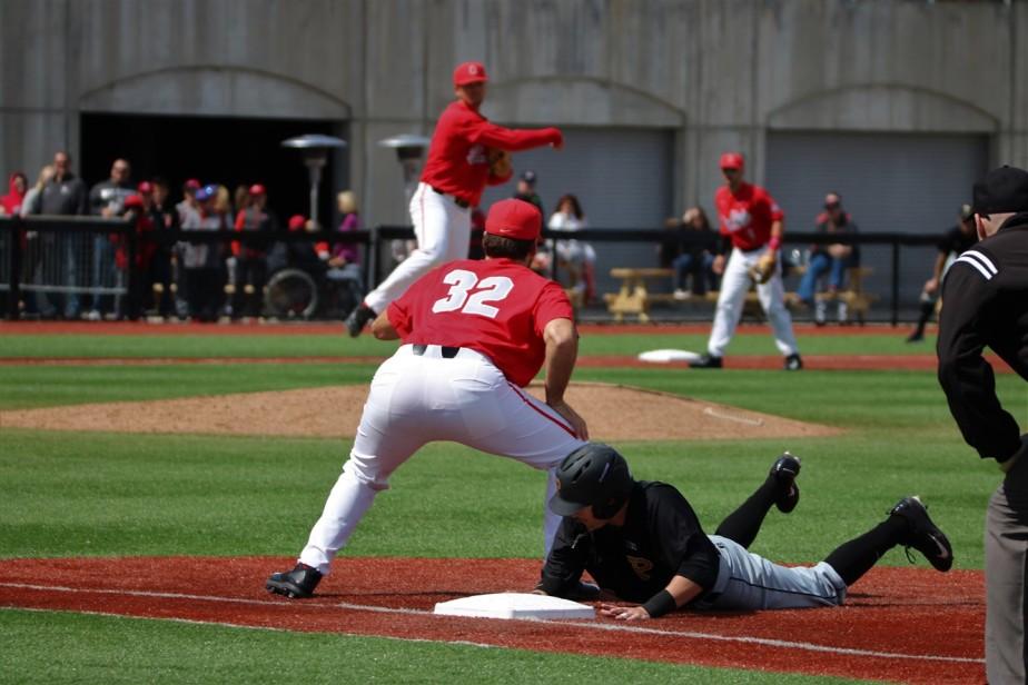 2017 04 02 33 Ohio State University Baseball.jpg