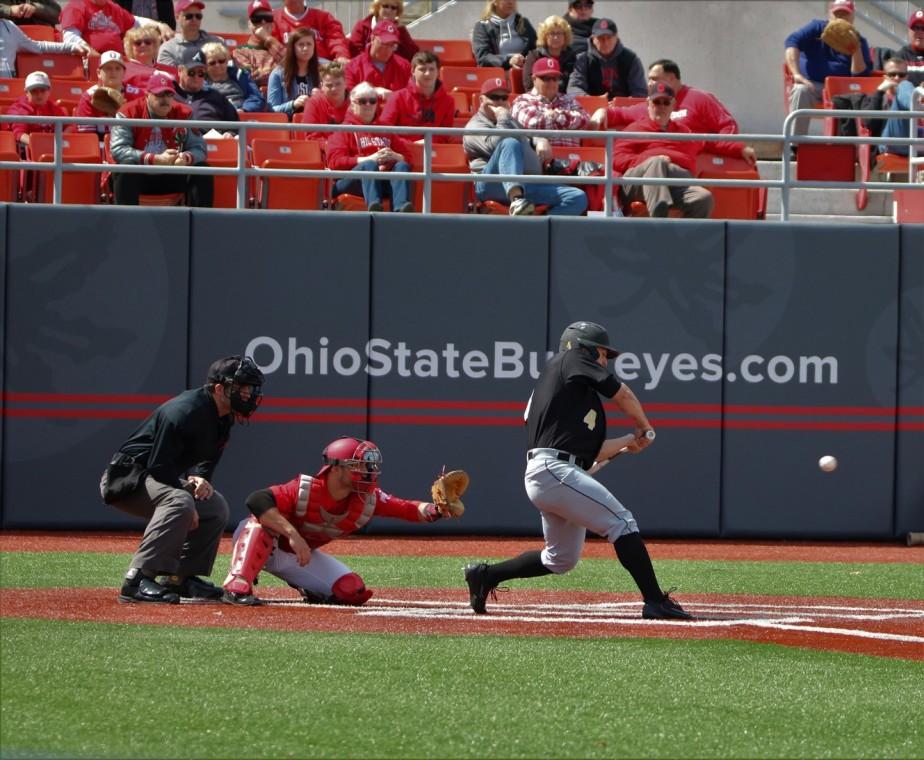 2017 04 02 41 Ohio State University Baseball.jpg
