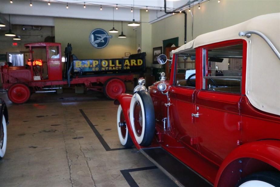 2017 04 08 102 Dayton Packard Museum.jpg