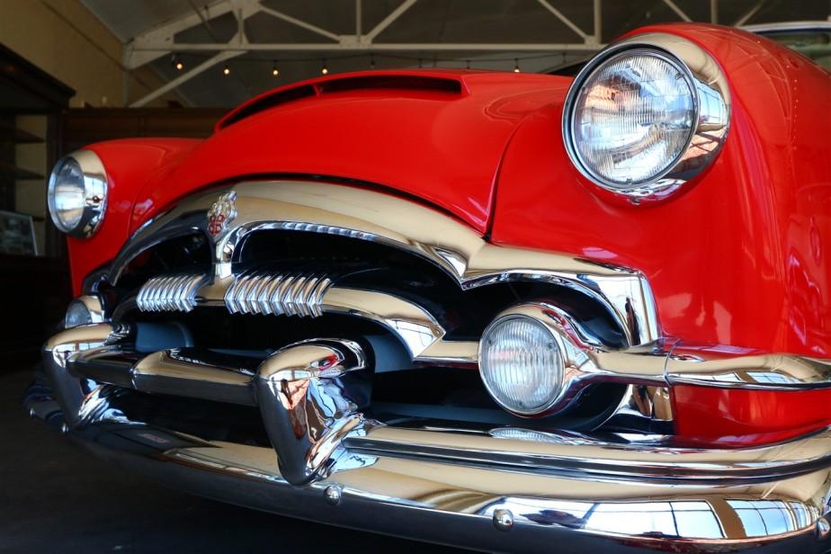 2017 04 08 111 Dayton Packard Museum.jpg